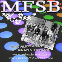 mfsb_kgee