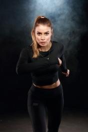 Natalia Valenzuela.JPG