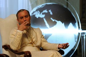 TheYoungPope6