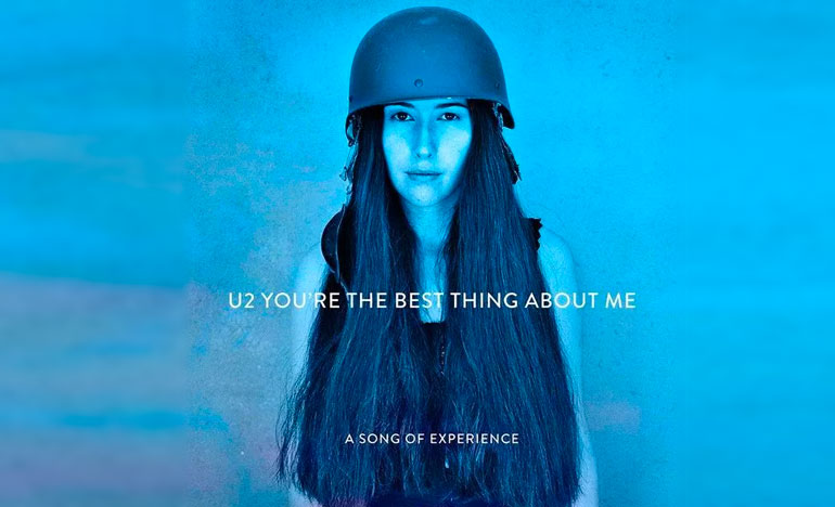 u2-youre-the-best-thing-about-me.jpg