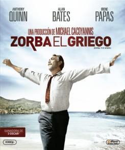 zorba-el-griego-que-tal-pelicula-es-que-tal-la-edicion-blu-ray-merece-la-pena-tenerla-original.jpg