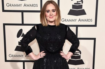 adele-2016-grammys-carpet-billboard-1548.jpg