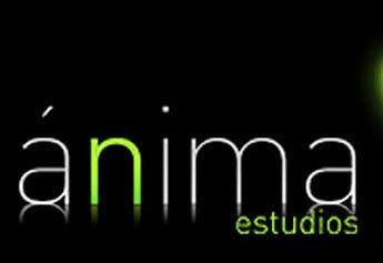 ANIMAESTUDIOS345.jpg