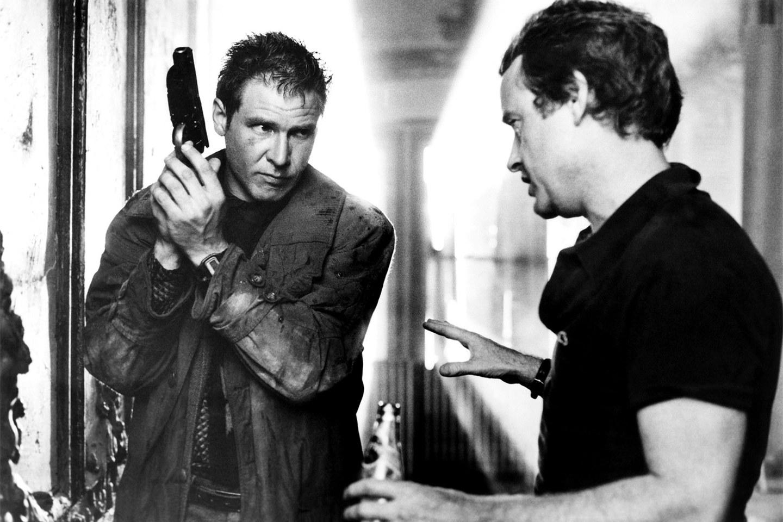 Blade-Runner-1982-SS09.jpg