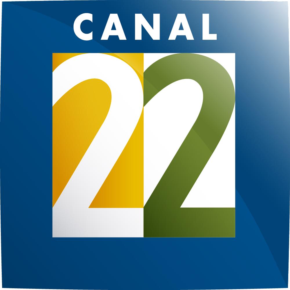 canal_22_logo.jpg