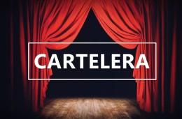 cartelera-teatro-madrid.jpg