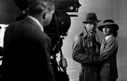CASABLANCA-Ingrid-Bergman-Humphrey-Bogart-rodando-Casablanca.jpg
