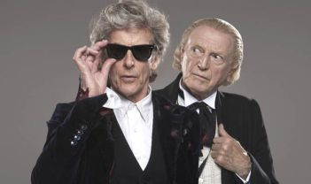 Doctor-Who-Peter-Capaldi-David-Bradley-824589.jpg