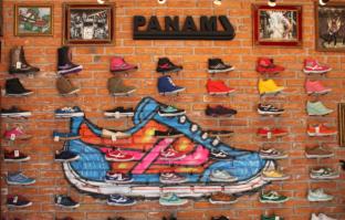 panamericanos.png