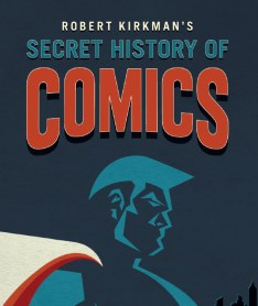 secret-history-of-comics.jpg