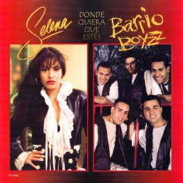 Selena-Donde_Quiera_Que_Estes_(Featuring_Barrio_Boyzz)_(CD_Single)-Frontal.jpg