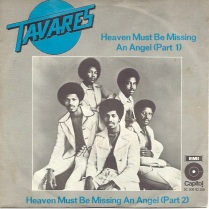 tavares-heaven-must-be-missing-an-angel-part-1-capitol-4.jpg