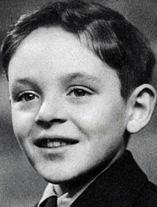 Anthony-Hopkins-de-niño.jpg