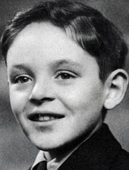 Anthony-Hopkins-de-niño.jpg