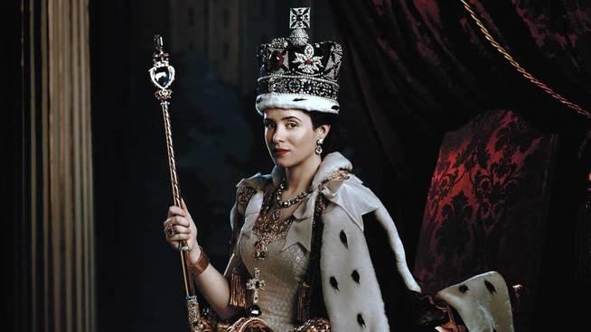 claire-foy-dejara-the-crown-tras-la-segunda-temporada.jpg