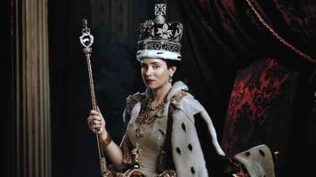 claire-foy-dejara-the-crown-tras-la-segunda-temporada.jpg
