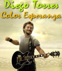 diego-torres-color-esperanza.jpg