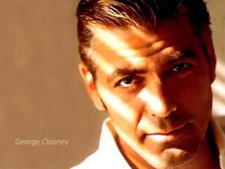 George-Clooney-3.jpg