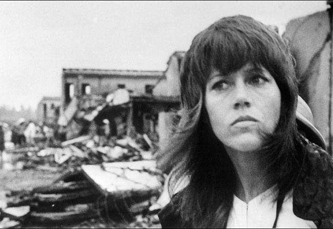 Jane-Fonda-en-Hanoi-1.jpg