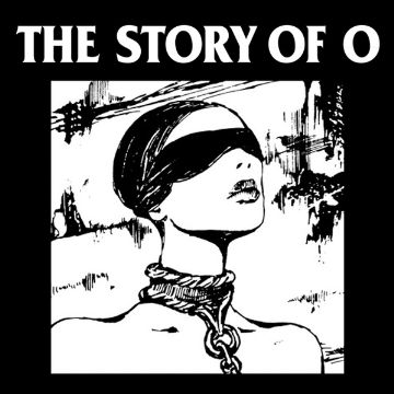 La Historia de O 1
