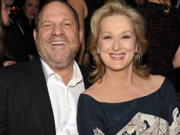 meryl-streep-harvey-weinstein-getty.jpg