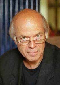 Pascal Quignard 1