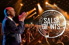 Salsa-Giants-1b-08-15-13