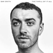 Sam_Smith_The_Thrill_of_It_All_Disco_Portada_Cover.jpg