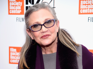 star-wars-actress-carrie-fisher-is-dead-at-60.png