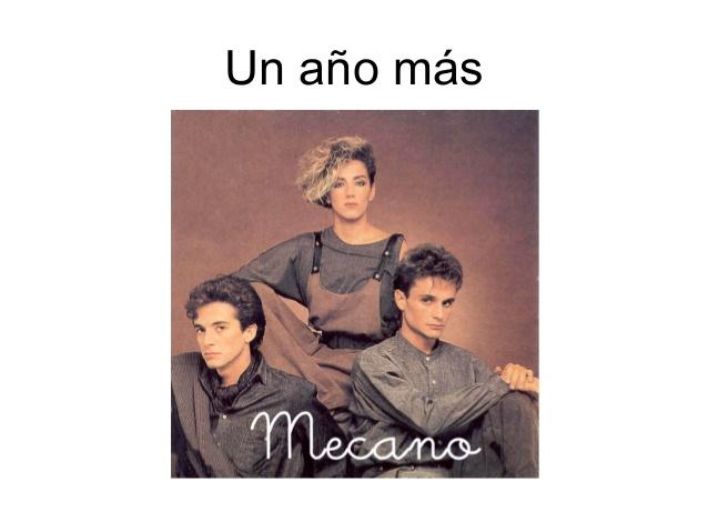 un-ao-ms-mecano-1-638.jpg