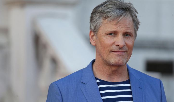 Viggo-Mortensen-Net-Worth-2017-2018.jpg
