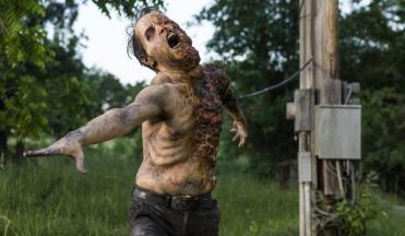zombies-octava-temporada-walking-dead.jpg