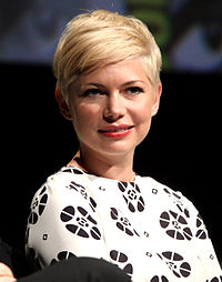 200px-Michelle_Williams_by_Gage_Skidmore