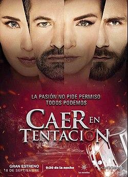 250px-Caer_en_tentación.jpg