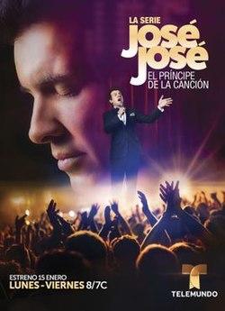 250px-José_José_el_príncipe_de_la_canción_poster.jpg