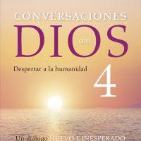 CONVERSACIONES CON DIOS (4)