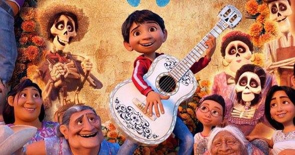 Coco-pelicula-Disney-Pixar.jpg