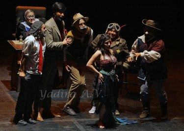 Cyrano 3.jpg