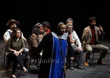 Cyrano 4.jpg