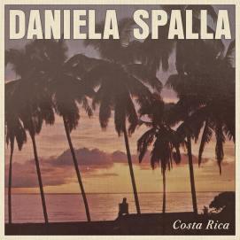 Daniela-Spalla-Costa-Rica.jpg