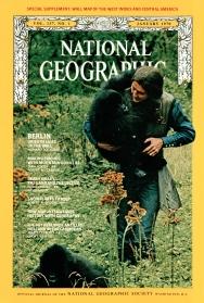 Dian Fossey muerte en la niebla - National Geographic (4).jpg