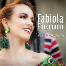 Fabiola-Finkmann-300x300.jpg