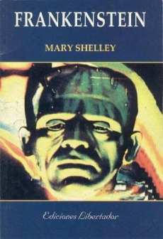 frankenstein-mary-shelley-libro-nuevo-D_NQ_NP_186021-MLA20681921875_042016-O