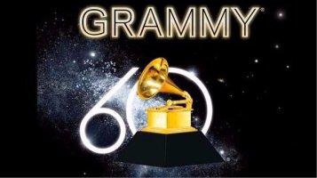 grammy-2018-la-lista-de-los-nominados-a-los-premio-789019-jpg_604x0.jpg