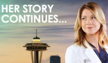 Greys-Anatomy-Star-Ellem-Pompeo-Signs-Up-For-Season-13.jpg