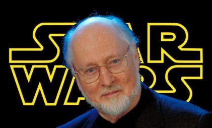 john-williams-star-wars-128438.jpg