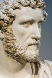 Marco Aurelio 2