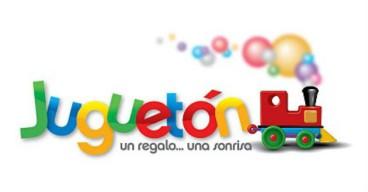 Participa-Juguet-2009549.jpg