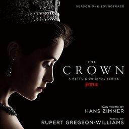 the-crown-4.jpg