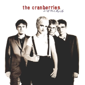The_Cranberries_-_Zombie.jpg